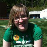 Kaylyn Haslund